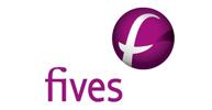 logo_fives_FGD