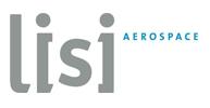 logo_lisi_aerospace