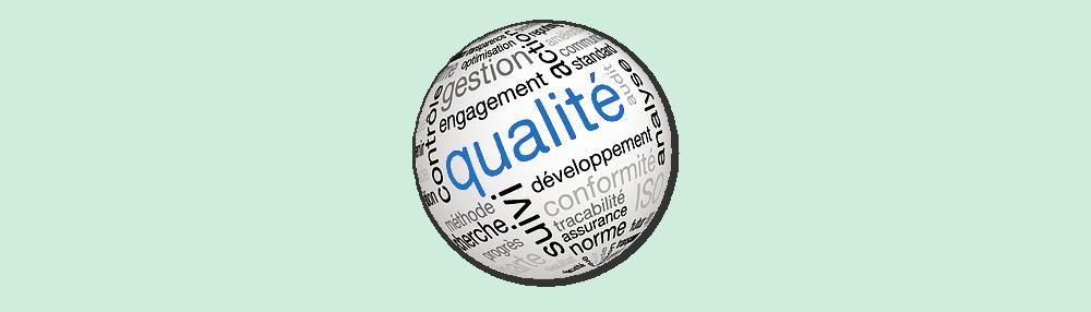 FGD_qualité_sphere