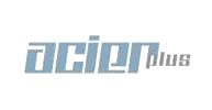 acier_plus_logo