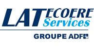latecoere_logo