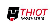 logo_thiot